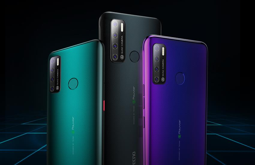 Samsung Galaxy A21s, Oppo Find X2, Oppo Find X2 Pro, Realme X3, Tecno Spark Power 2, Top Tech Stories, 17 June, Daily News Wrap - Top Tech Stories, 17 June: 5 big news stories of the day Read