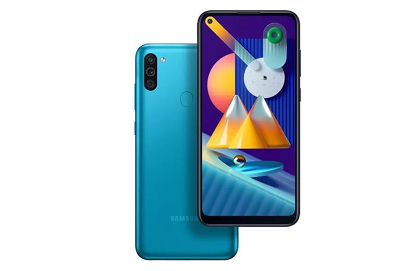 Samsung Galaxy M11 Price, Samsung Galaxy M01 Price, samsung smartphones launched, flipkart sale, latest smartphones - Samsung Galaxy M11, Galaxy M01: strong battery phones launched in India, these features will be available from Rs 8,999