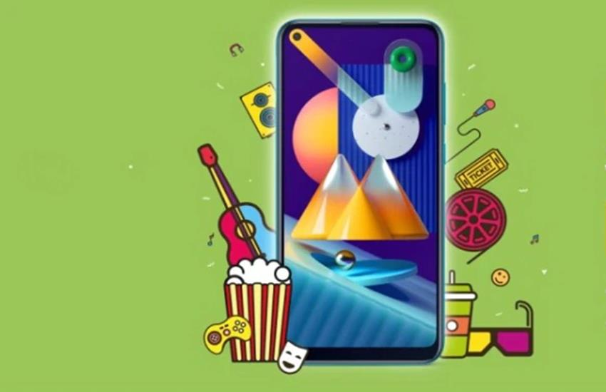 Samsung Galaxy M11 price in India 2020, Samsung Galaxy M01 price leak ahead of launch, upcoming smartphones in India, flipkart - Samsung Galaxy M11, Galaxy M01: price leaked before launch in India, these features will be