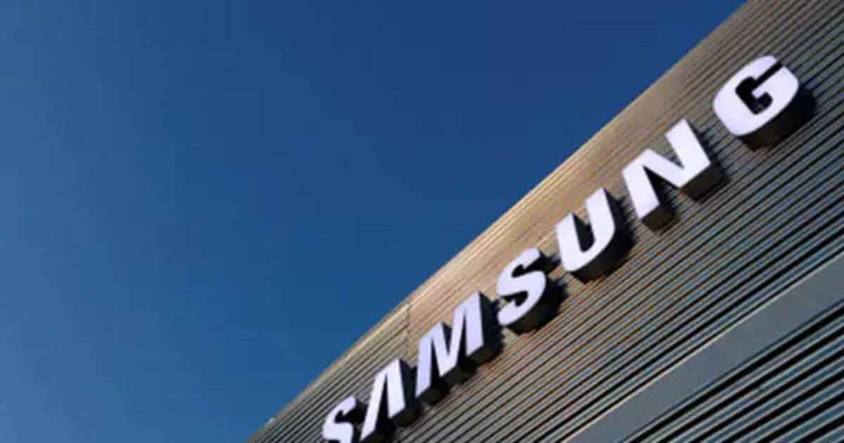 Samsung extends warranty of products including mobile till June 15 - samsung extends warranty on consumer electronics, mobiles till june 15 know the details