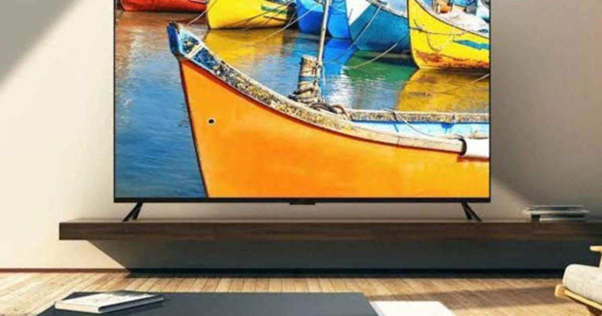 Smart TV: Smart companies dominate the Smart TV market, Xiaomi leads - Smartphone makers are leading indian smart tv market xiaomi leads the game