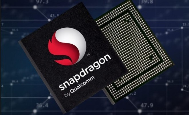 Snapdragon 875 SoC may support 100W charging speeds; Xiaomi could bring first phone