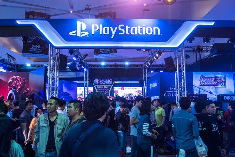 Sony Announces PlayStation Bug Bounty Program With Rewards of $50,000+