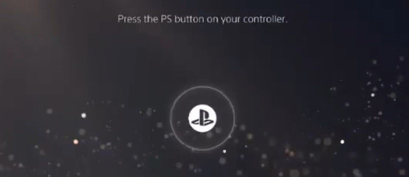 Sony PlayStation 5 to feature revamped UI and UX elements