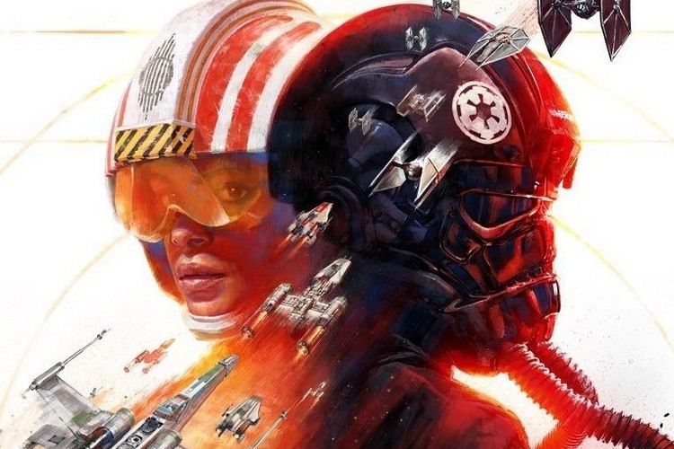 Star Wars: Squadrons Confirmed to Not Have Microtransactions