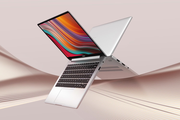 [UPDATED] Xiaomi Confirms Mi Notebook India Launch for June 11