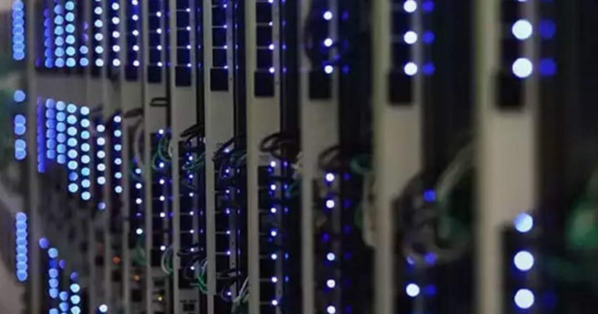 Worlds fastest computer: Japan overtakes China, makes world's most 'fast' computer - Japan beats us and China makes worlds fastest computer