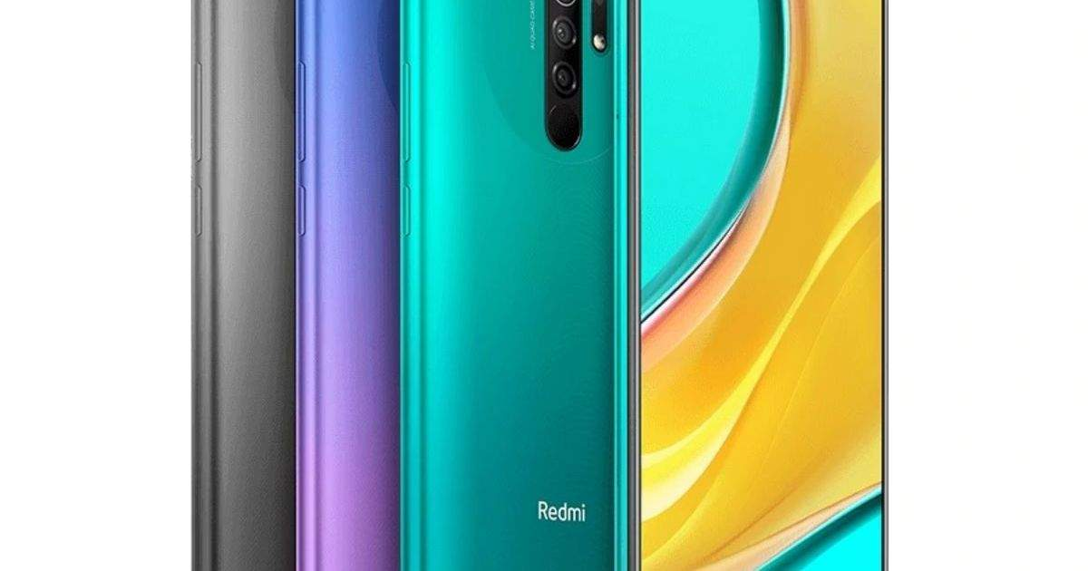 Xiaomi may launch two new phones soon, know about them - xiaomi may launch redmi 9 redmi 9a two new budget phones cheaper than redmi 10x