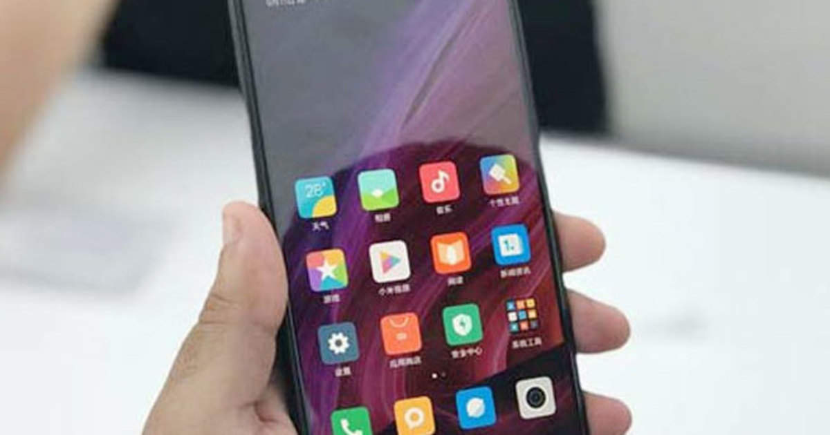 Xiaomi smartphones: Xiaomi CEO shares his 3 favorite smartphones - xiaomi ceo shared list of three favorite smartphones