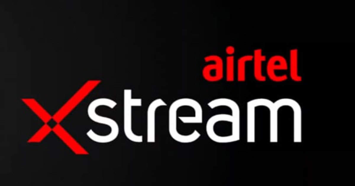 airtel xstream bonus data: Airtel Xstream Fiber offers free, up to 1000GB free data - airtel xstream fiber offers 1000 gb of bonus data here are the details