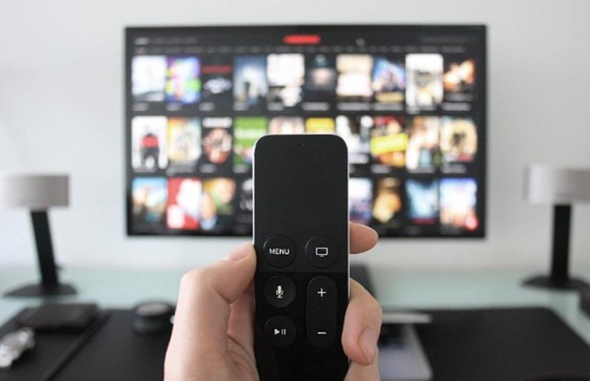 best smart tv under 15000, realme smart tv, samsung smart tv, vu smart tv, lg smart tv, mi led tv, best 32 inch smart tv in india - smart tv under 15000: buy smartphone tv for home, These are the 5 best 32 inch smart tv, see list