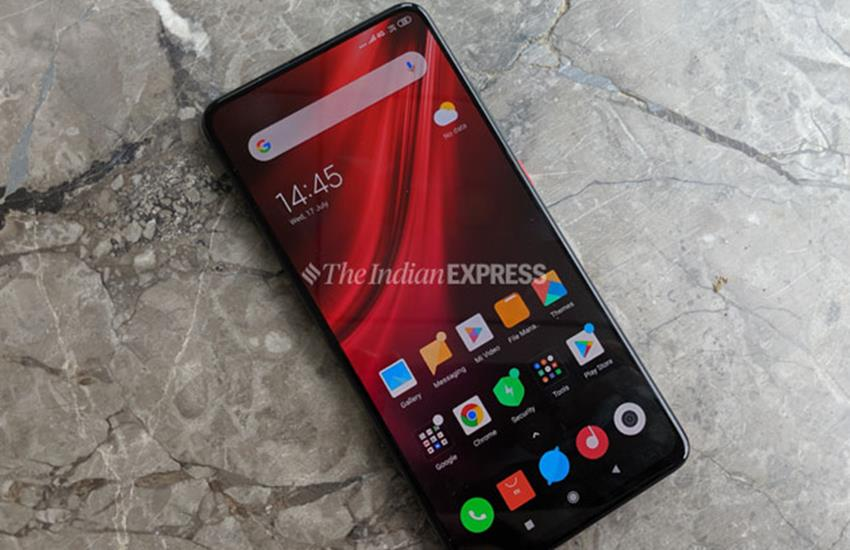 boycott chinese smartphones then you really have an option left no, made in india smartphones, indian smartphone brands- when Indian boycott of 'cheap' chinese mobile phones, what option will be left? Learn