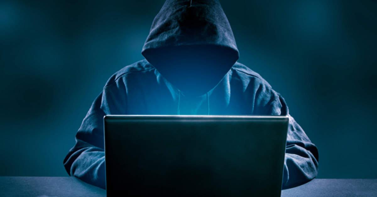 fake google alert: users being targeted by fake google alerts, sending 'dangerous' links - hackers spreading malicious links through fake google alerts