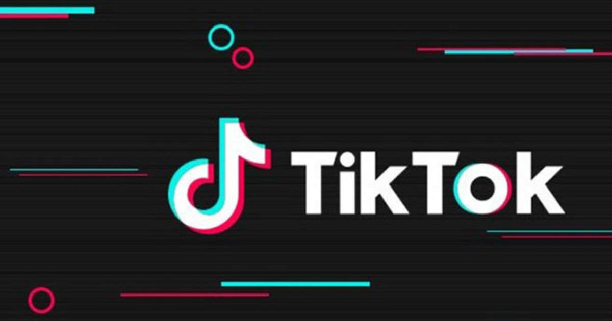 how to delete tiktok account: tittock: uninstall is not enough, know the right way to delete - here is how to delete your tiktok account