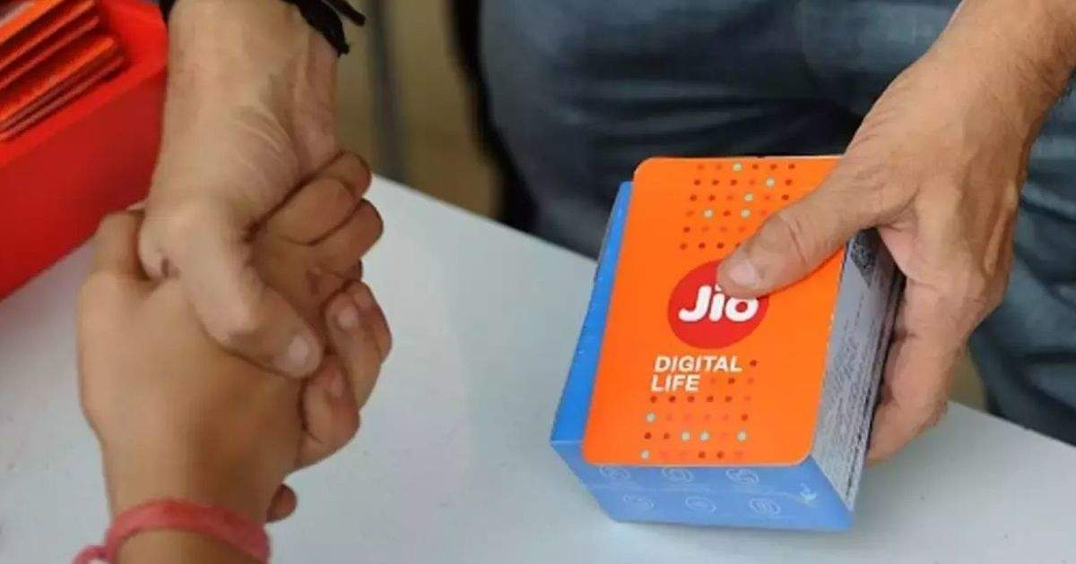 jio recharge pack: Reliance Jio's 401 rupee plan, 3GB data and unlimited calls every day - reliance jio 401 rupee prepaid plan offering 90 gb data and unlimited call