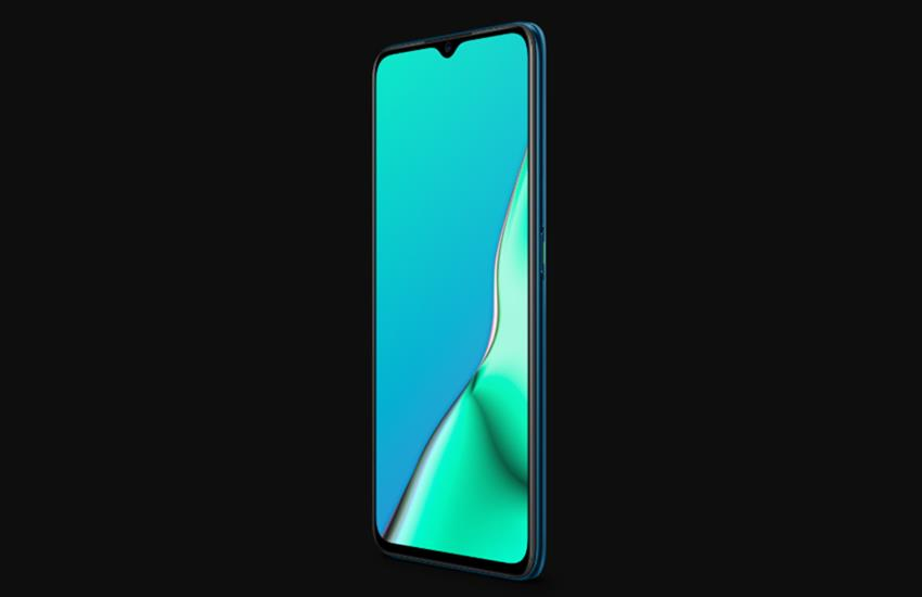 oppo a9 2020 price, oppo mobile price, amazon, best phone under 20000 know oppo a9 2020 8gb 128gb price, oppo a9 2020 4gb ram price, oppo smartphones - oppo a9 2020 new price