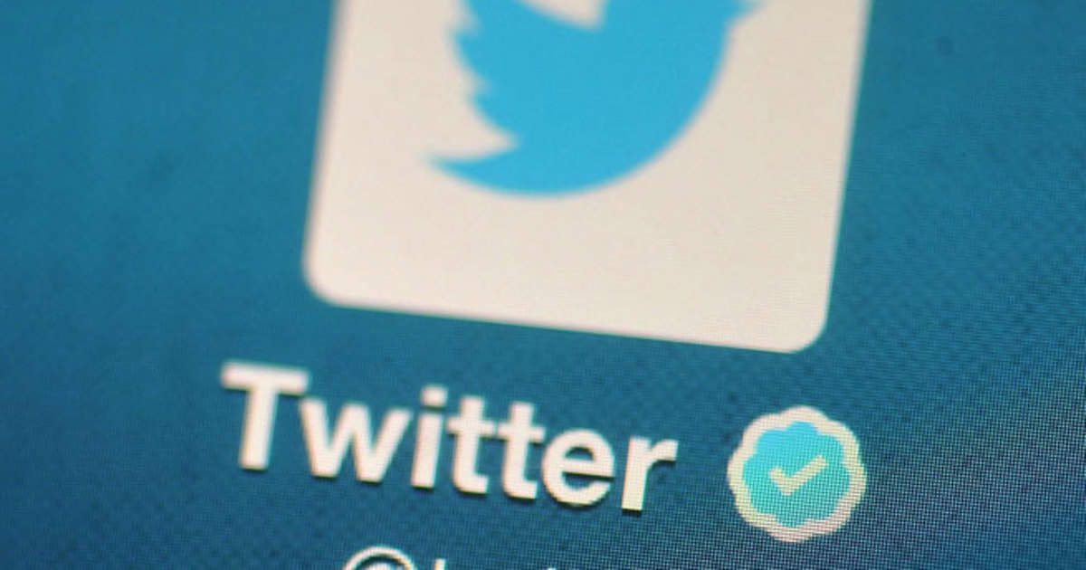 twitter domestic violence: Twitter launched special service, ban on domestic violence - twitter starts dedicated prompt search for domestic violence
