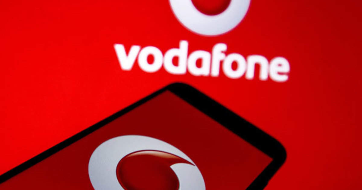 work from home plans: Vodafone extends 'work from home' plan, Jio and Airtel giving 50GB data - vodafone expands work from home plans pan india