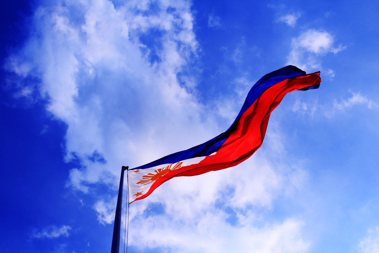 142 years of strong connections: How Eastern is changing the Philippines' telecom ecosystem