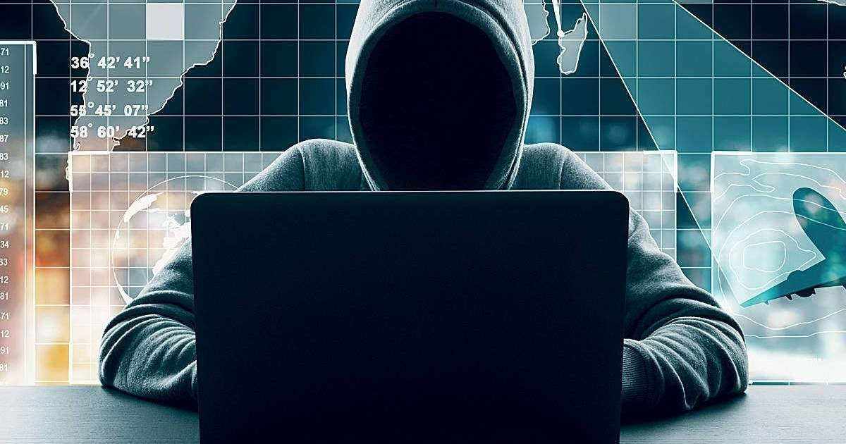 337 apps contain 'dangerous' android malware, can steal banking data - blackrock android malware can steal banking data cert-in said in advisory