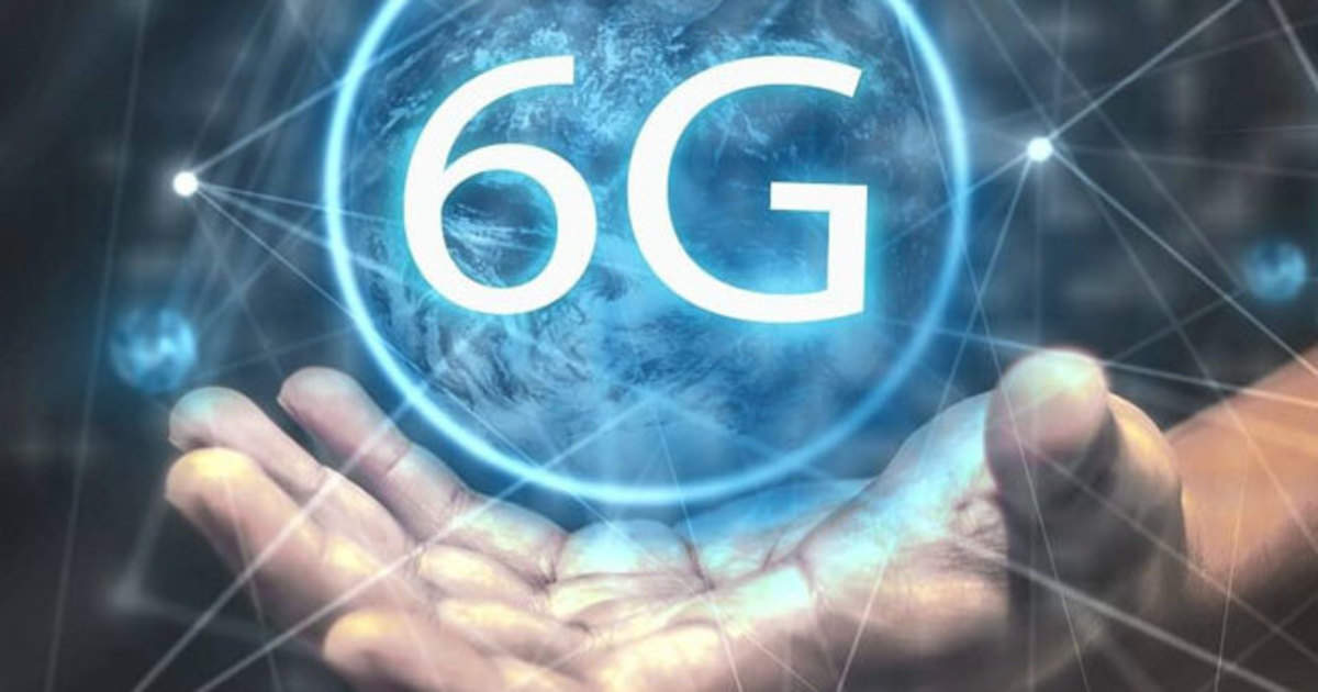 5g network launch in india: Samsung in preparation for 6G network leaving Chinese companies behind - samsung electronics to develop 6g network here are the details