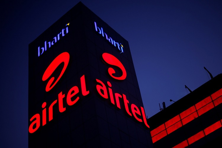 Airtel Offering Free 1GB Data for 3 Days to Some Users: Report