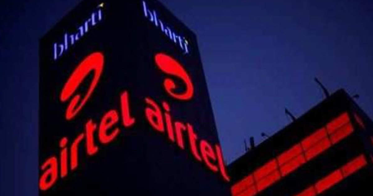Airtel's 3 Most Dhansu Budget Plans, Price Less than Rs 200