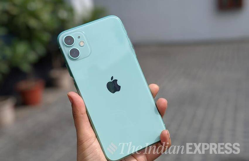 Amazon Apple Days Sale begins discount on non chinese smartphone, Apple iPhone 11, iPhone 8 Plus, amazon sale till 25 July - Apple days sale starts on Amazon, opportunity to buy many Apple products including iPhone 11 cheap