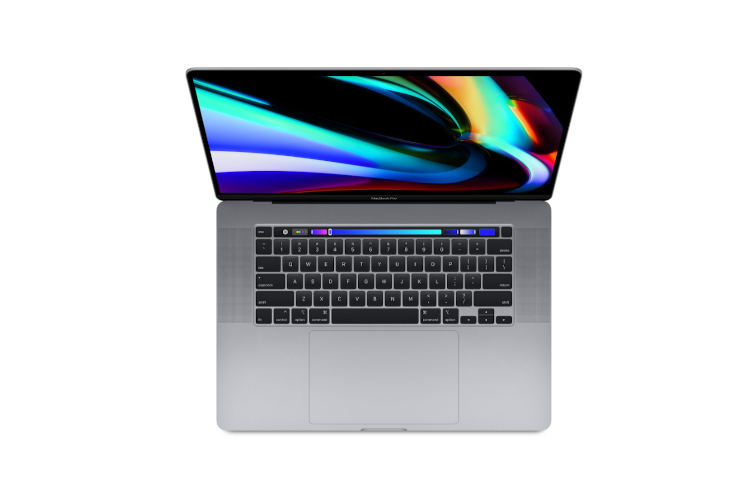 Apple Will Release 14-inch and 16-inch MacBook Pro with Apple Silicon in 2021: Kuo
