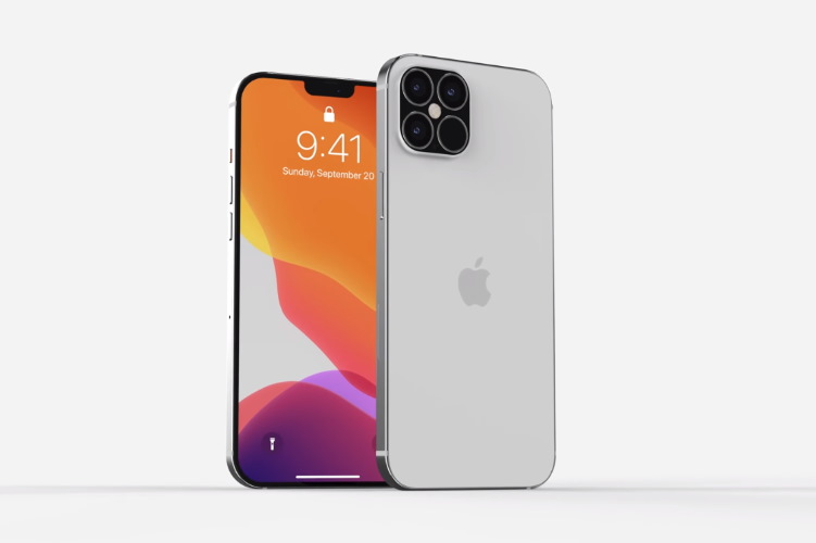 Apple's 5G iPhones May be Delayed to Q4 2020