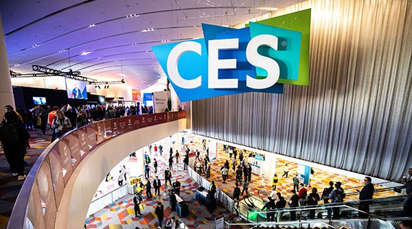 CES 2021 Las Vegas event is going digital as well due to coronavirus threat