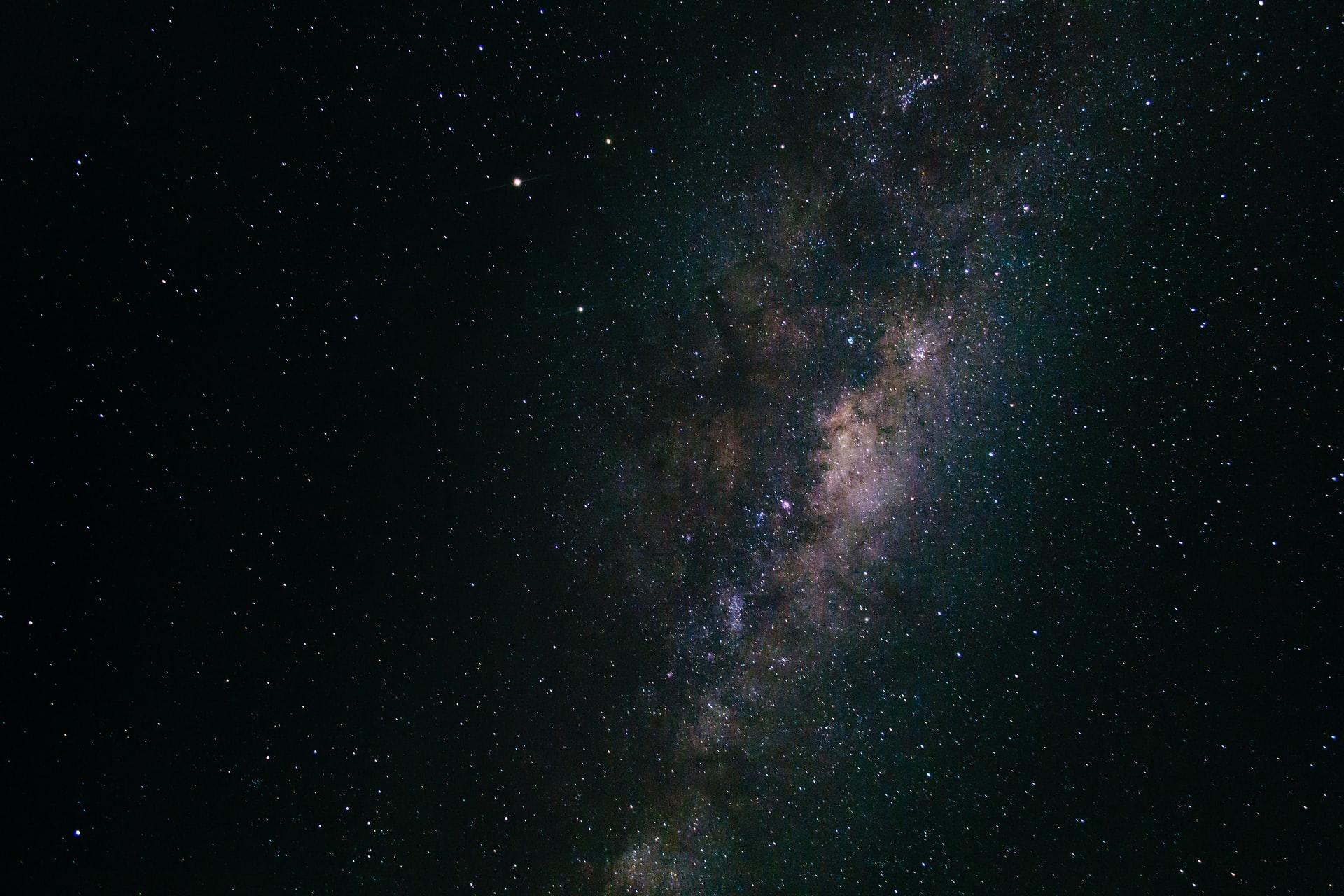 FCC greenlights Amazon's Kuiper 3,236 satellite broadband constellation