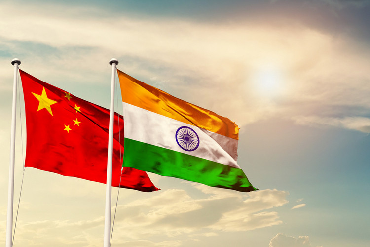 Foxconn, Apple, Xiaomi Hit Hard as Indian Customs Delay Clearing Chinese Imports