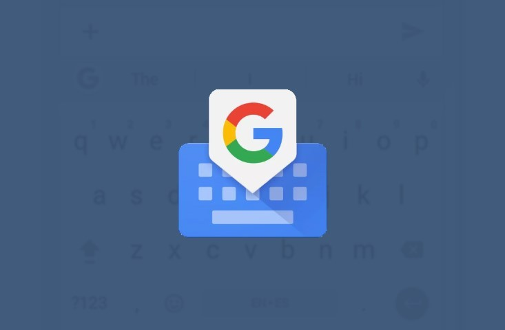 Gboard beta on Android gets Smart Compose feature for messaging apps