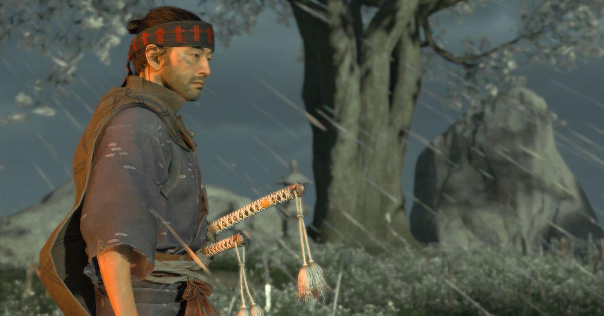 Ghost of Tsushima pre-order guide: Collector's Edition, digital bonuses