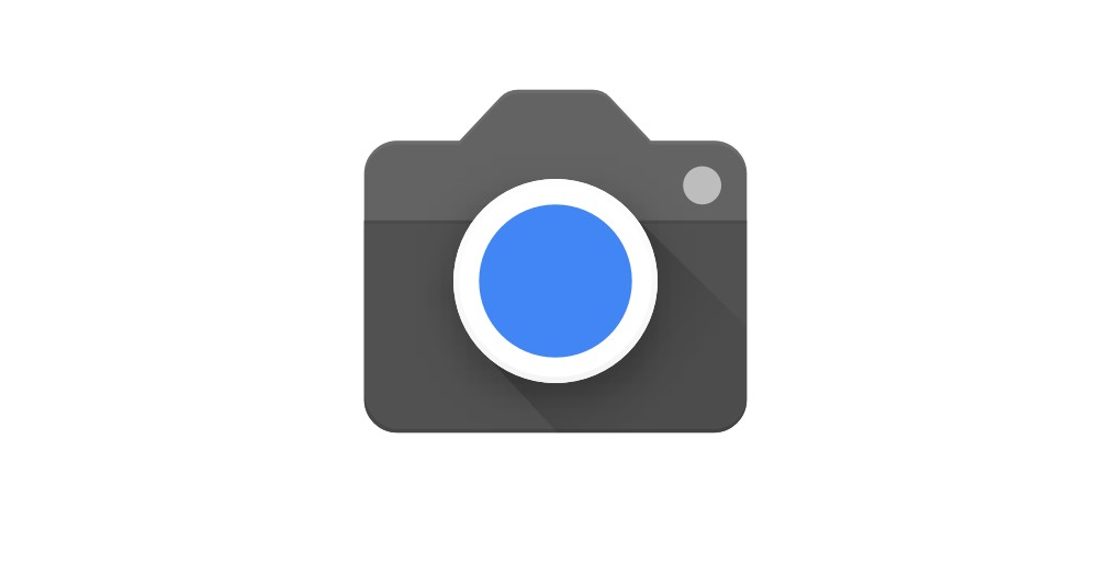 Google Camera 7.5 reconfirms 4a (5G) and preps audio zoom, motion blur features