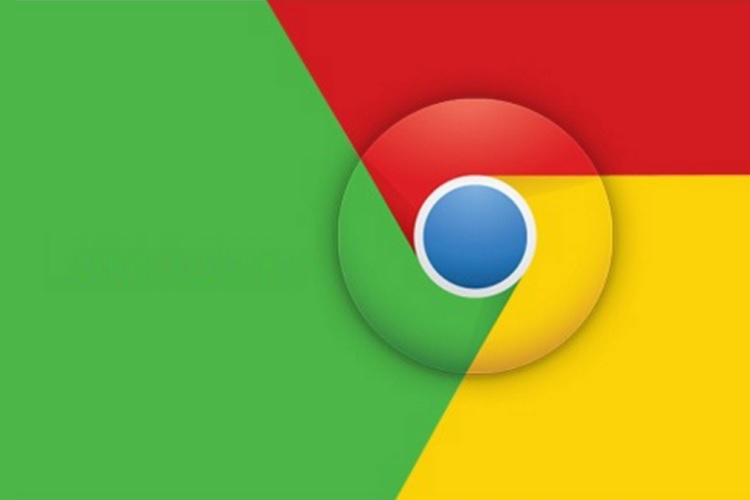 Google Chrome Will Soon Enable Use of 'Screen Lock' for Payment Autofill