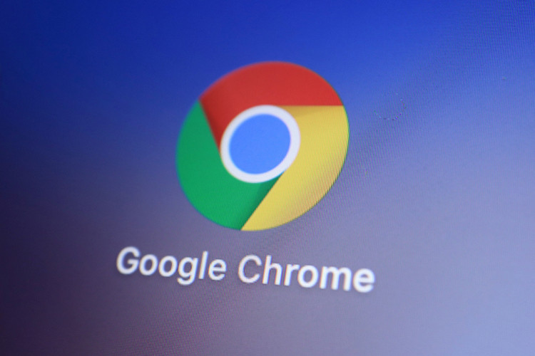 Google Chrome on Desktops Might Finally Get a 'Read Later' Feature