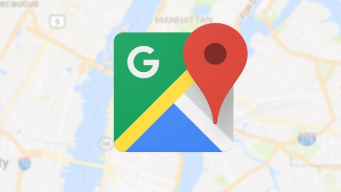 Google Maps may soon show traffic lights on your route