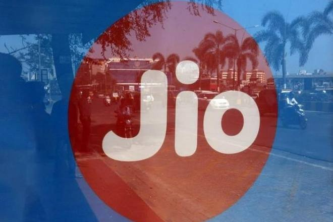 Google, Reliance Jio to release entry-level phone with tweaked Android OS in India