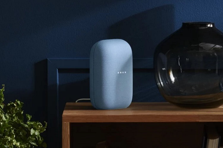 Google Teases Nest Product Announcement for Monday; Google Home Successor Expected