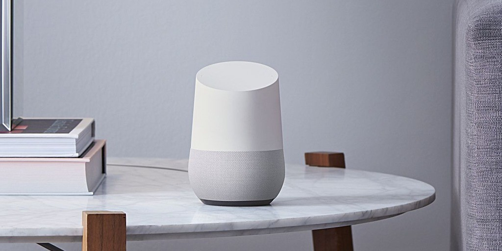 Google might be bringing a new Nest smart speaker, suggests FCC listing