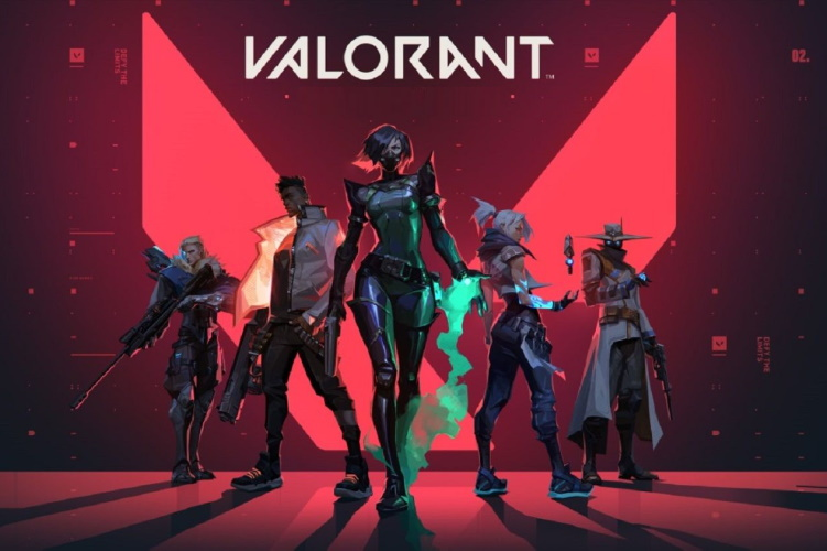 """Here Are 5 of the Best """"Agents"""" in Valorant to Start Playing the Game With"""