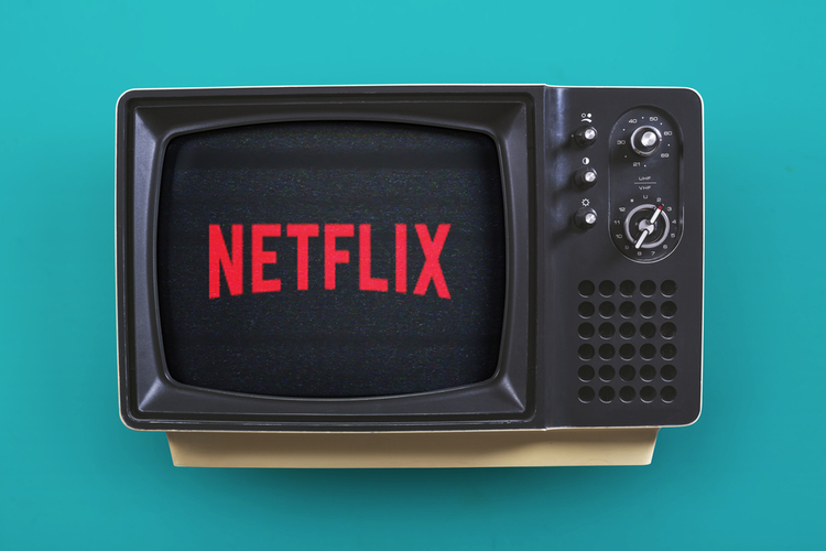Here Are the Top 10 Most-Watched Netflix Movies of All Time