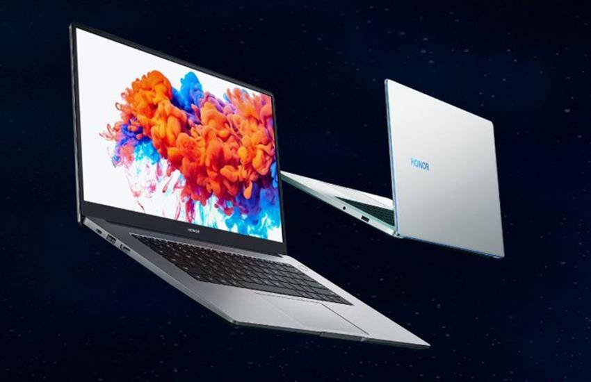 Honor MagicBook 15 launch date in india 31 July, flipkart, Honor MagicBook 15 price in india still unknown, honor laptops - Honor's first laptop MagicBook 15 will be launched in India on this day, know important details