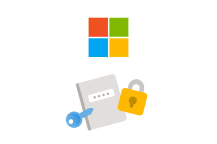 How to Enable Two-factor Authentication on Microsoft Account