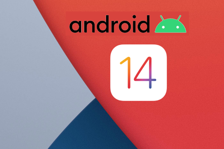 How to Get iOS 14 Features on Android [No Root Required]