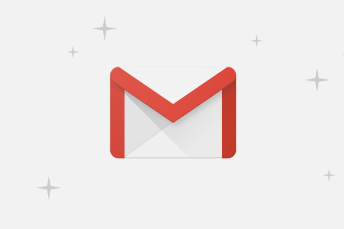 How to delete all emails sent from one sender in Gmail