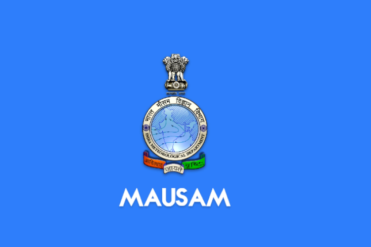 Indian Government Launches Weather App 'Mausam' on Android and iOS