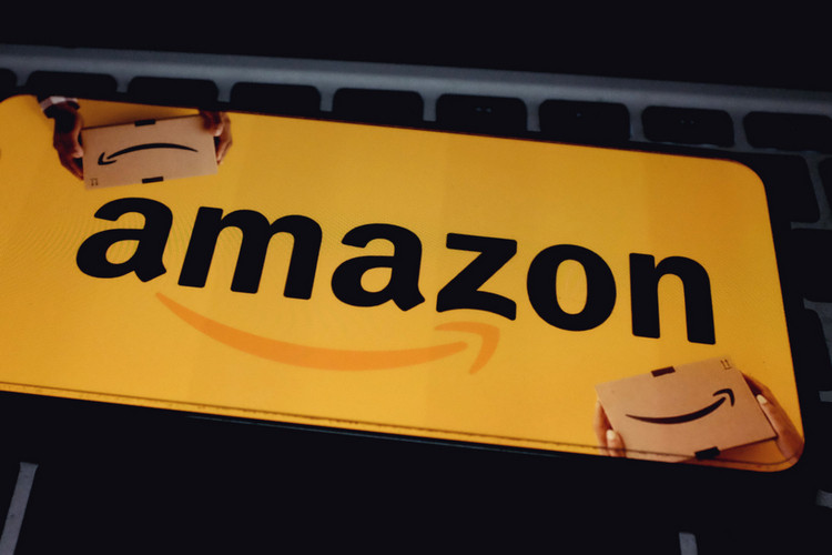 Indian Sellers on Amazon Have Exported Goods Worth $2 Billion: Report